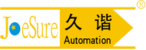Dongguan JoeSure Automation Equipment Co., Ltd.