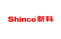 Shinco Electronics